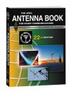ARRL Antenna Book 22nd Ed Softcover - arrl