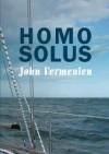 Homo solus - John Vermeulen