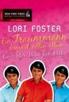 Ein echter Mann für Misty (German Edition) - Lori Foster