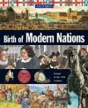 Birth of Modern Nations - John Malam