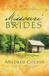 Missouri Brides - Mildred Colvin