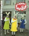 Morad Bouchakour: Party in the Netherlands - Morad Bouchakour, Bas Heijne