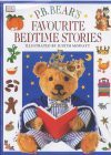 P. B. Bear's Favourite Bedtime Stories - Angela Wilkes