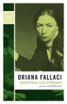 Intervista con il Potere - Oriana Fallaci