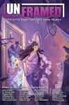 Unframed: The Art of Improvisation for Game Masters (EGP42005) - Martin Ralya