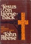 Jesus on Horseback - John Henry Reese