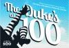 The Duke's at 100 - Tim Brown, Sara Duffy, Frank Gray
