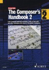 The Composer's Handbook 2 - Bruce Cole