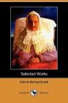 Selected Works (Dodo Press) - Sabine Baring-Gould