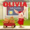 OLIVIA Sells Cookies - Natalie Shaw, Patrick Spaziante