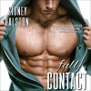 Full Contact: Worth the Fight Series - Sidney Halston, Stephanie Rose