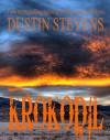 Krokodil - Dustin Stevens