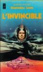 L'invincible - Stanisław Lem