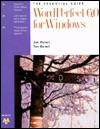 The Essential Guide - Joel Murach, Tom Murach