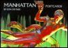Manhattan - Jon Ortner