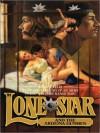 Lone Star at Cripple Creek - Wesley Ellis