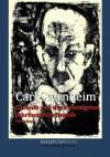 Chronik von des zwanzigsten Jahrhunderts Beginn: Novellen - Carl Sternheim