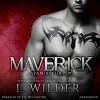 Maverick: Satan's Fury - L. Wilder
