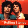 The Rough Guide to the Rolling Stones - Sean Egan