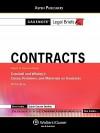 Contracts - Casenote Legal Briefs