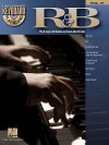R & B [With CD (Audio)] - Hal Leonard Publishing Company