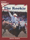 FastBack the Rookie (Sports) 2004c - Pearson School