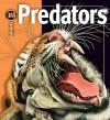 Predators - John Seidensticker, Susan Lumpkin