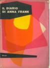 Il diario di Anna Frank. - N.A. -