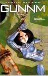 Gunnm, Tome 5 - Yukito Kishiro