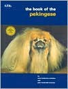 The Book of the Pekingese - TFH Publications, Joan McDonald Brearley