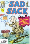 Sad Sack Collector's Pack No.1 - Unknown Author 28