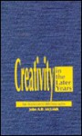 Creativity in the Later Years - John A.B. McLeish