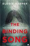 The Binding Song - Elodie Harper