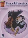 Jazz Classics: Trumpet [With CD] - Hal Leonard Publishing Company