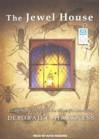 The Jewel House: Elizabethan London and the Scientific Revolution - Deborah E. Harkness, Kate Reading