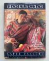 Glorious Color - Kaffe Fassett