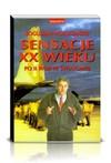 Sensacje XX wieku po II wojnie światowej - Bogusław Wołoszański