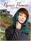 Nyssa's Promise - Julia Bell