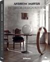 Interior Design Review: Volume 17 - Andrew Martin