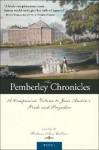 The Pemberley Chronicles - Rebecca Ann Collins