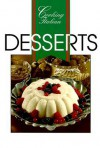 Cooking Italian Desserts - Thunder Bay Press
