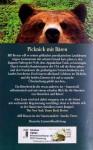 Picknick mit Bären (Reise & Natur) [10. Auflage] - Bill Bryson, Thomas Stegers (Übersetzer)