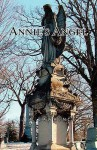 Annie's Angel - Jim Lawrence