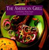 The American Grill - David Barich, Thomas Ingalls
