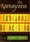 The Ramayana, As Told by Aubrey Menen - Aubrey Menen, Vālmīki