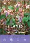 The Plants of Dom, Bamenda Highlands, Cameroon: A Conservation Checklist - Martin Cheek, Yvette Harvey, Jean-Michel Onana Jean-Michel Onana