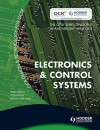 Ocr Design And Technology For Gcse: Electronics And Control Systems (Ocr Design & Technology/Gcse) - Terry Bream, John Drury