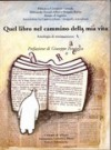 Quel libro nel cammino della mia vita - Various