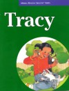 Tracy (Merrill Reading Skilltext Series) - SRA McGraw Hill