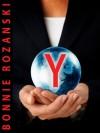 """""""Y"""" - Bonnie Rozanski"""